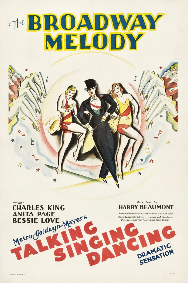 broadway-melody-1929-poster_1_dm