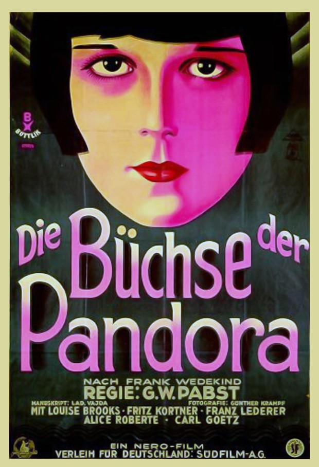 louise_brooks_poster_shop_new