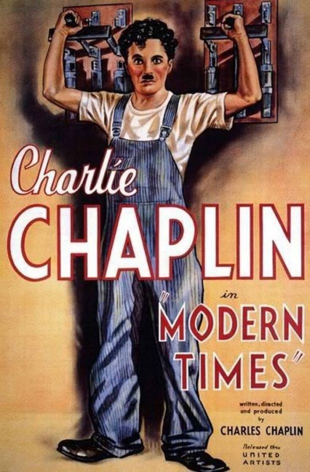 Modern_Times_poster