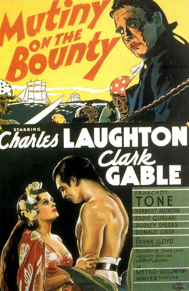 Mutiny-on-the-Bounty_poster_goldposter_com_3